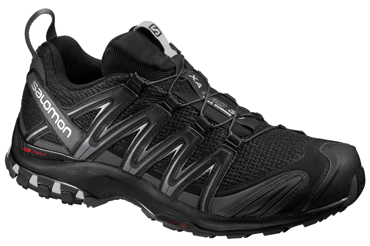 meilleur site web 74d9e c9aff Salomon Running Shoes | Best Shoes from Salomon 2019