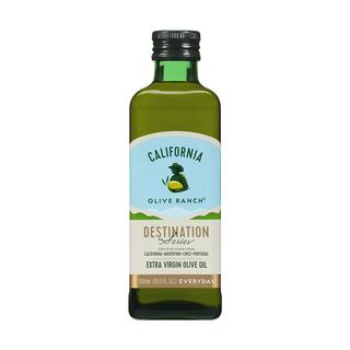 5 Best Olive Oil Brands In 2019 Best Olive Oil For Cooking