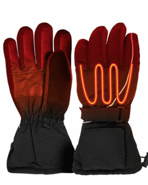 1a50e94e3 8 Best Heated Gloves - Electric and Battery-Heated Gloves