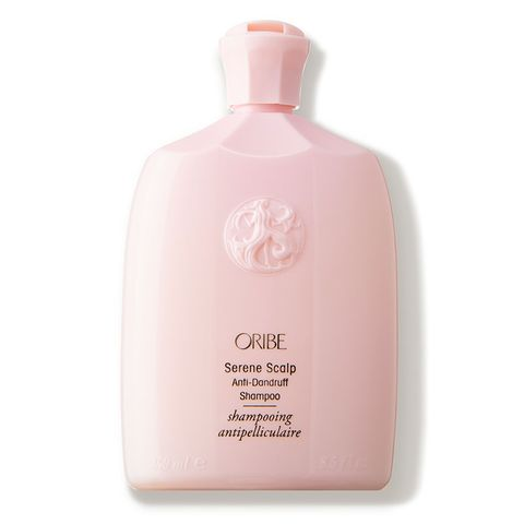10 Gentle Shampoos for Every Hair Type - Best Mild Shampoos