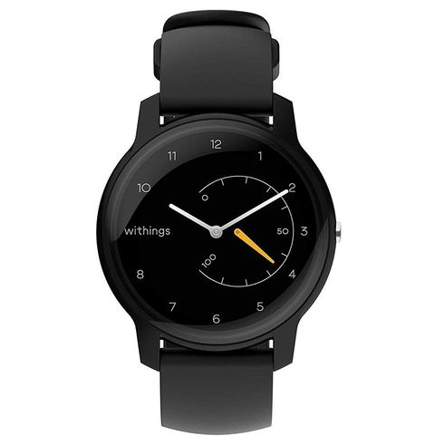 [Image: 1563829333-withings-move-1563829327.jpg?...size=480:*]