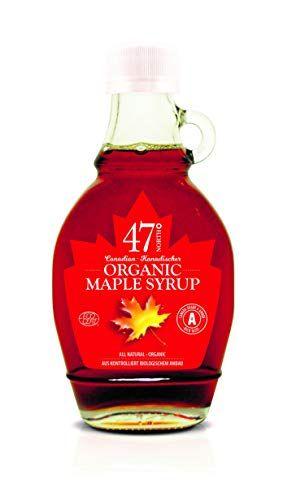 Maple adelgazar te para