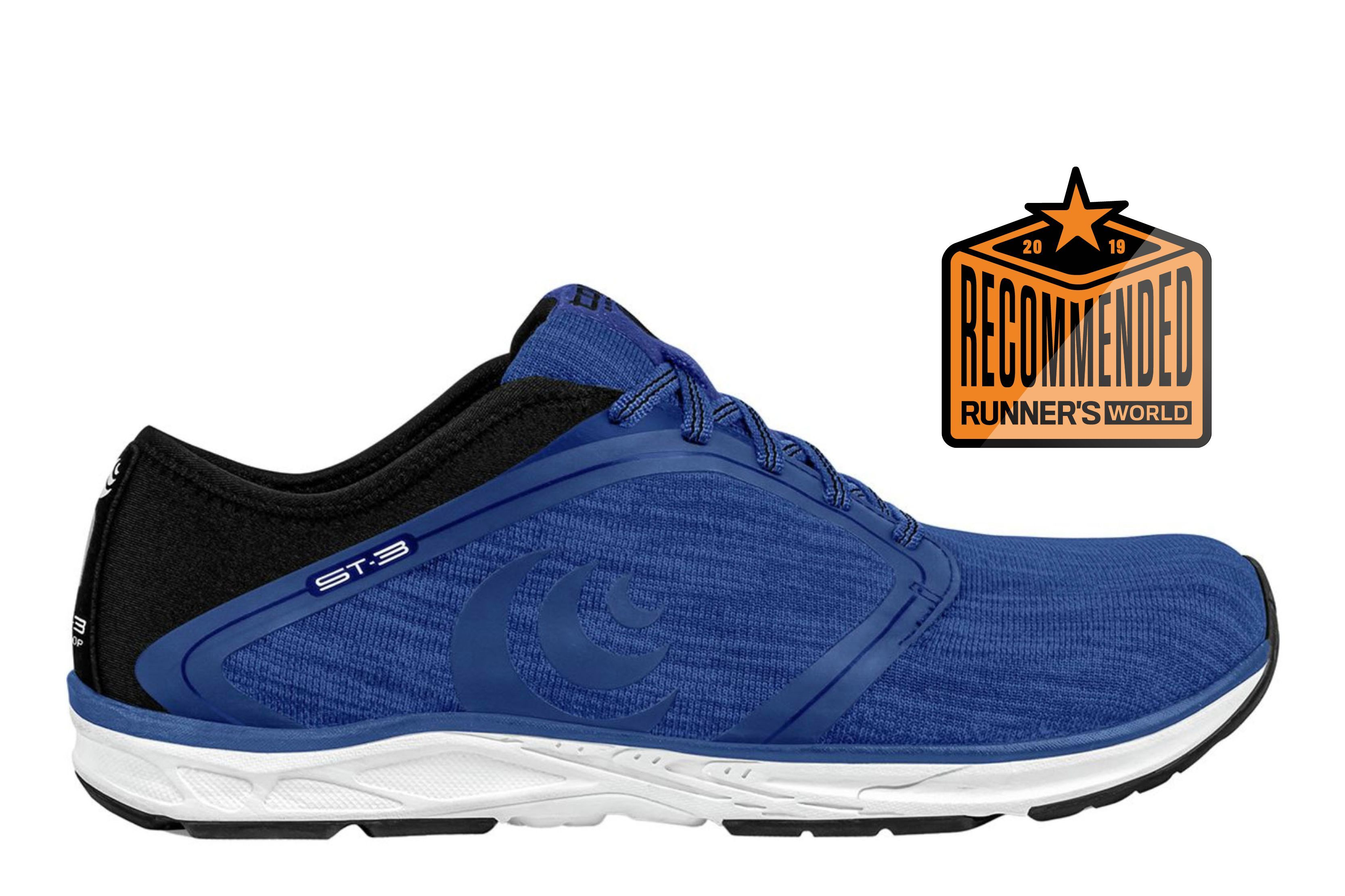 size 40 2ff3b 04075 Cheap Running Shoes | Affordable Running Shoes 2019
