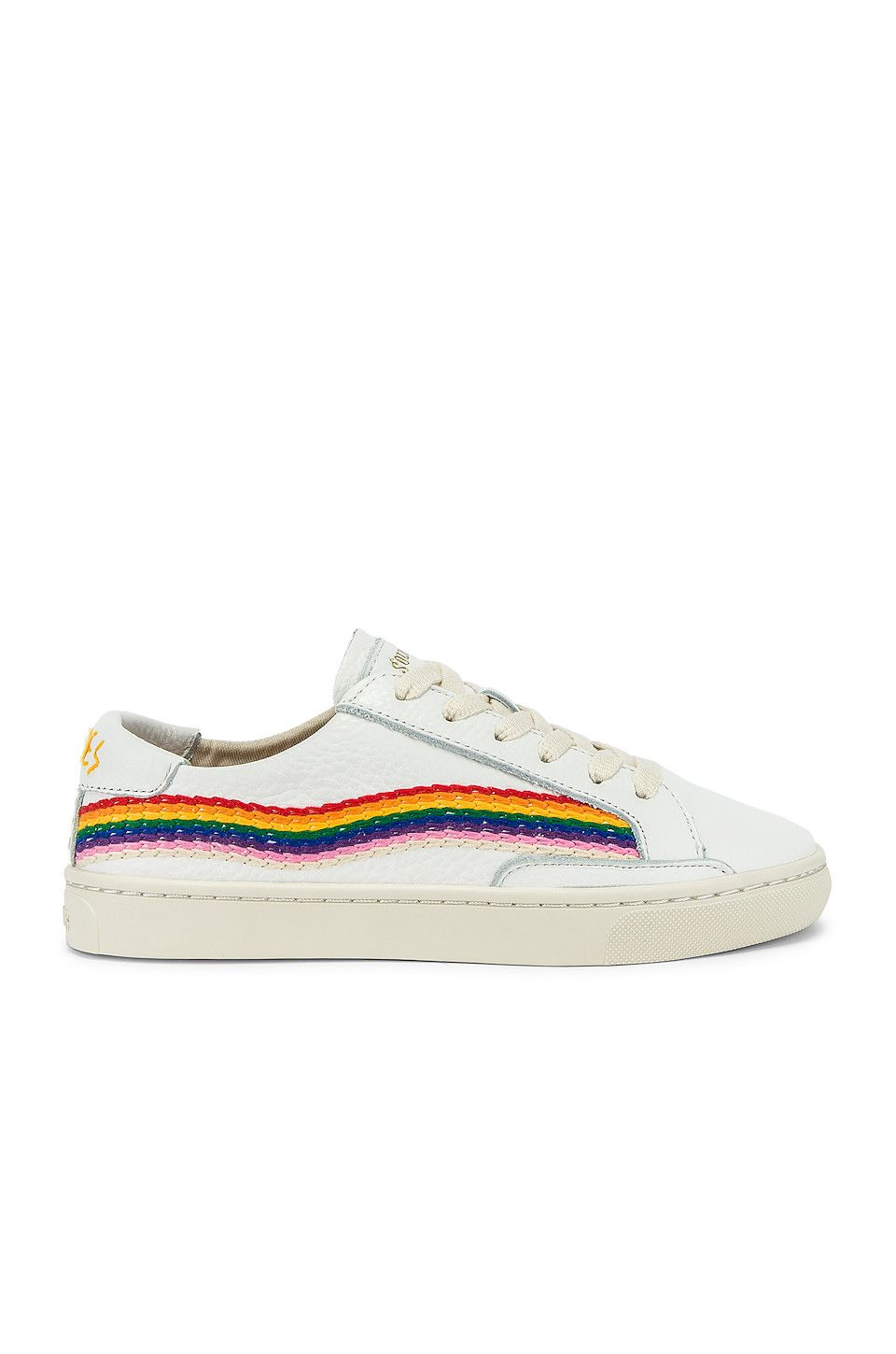 If Everyday Brands Designed Sneakers | Aphrodite