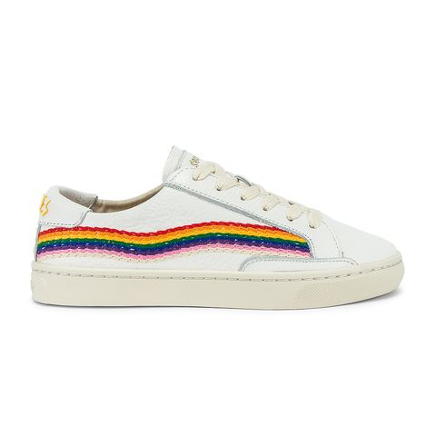 37dc9978b6fb2 Best Women's Sneaker Brands — 20 Fashion Sneaker Brands for Women