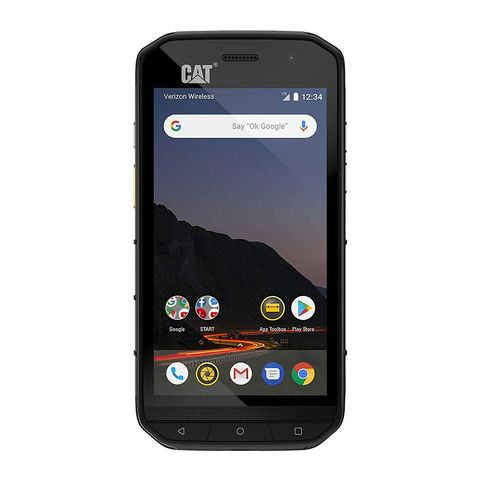 7 Best Rugged Smartphones To Buy In 2020 Rugged Smartphone Reviews