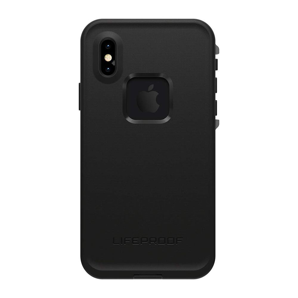 Lifeproof FrĒ Series Waterproof Iphone Case