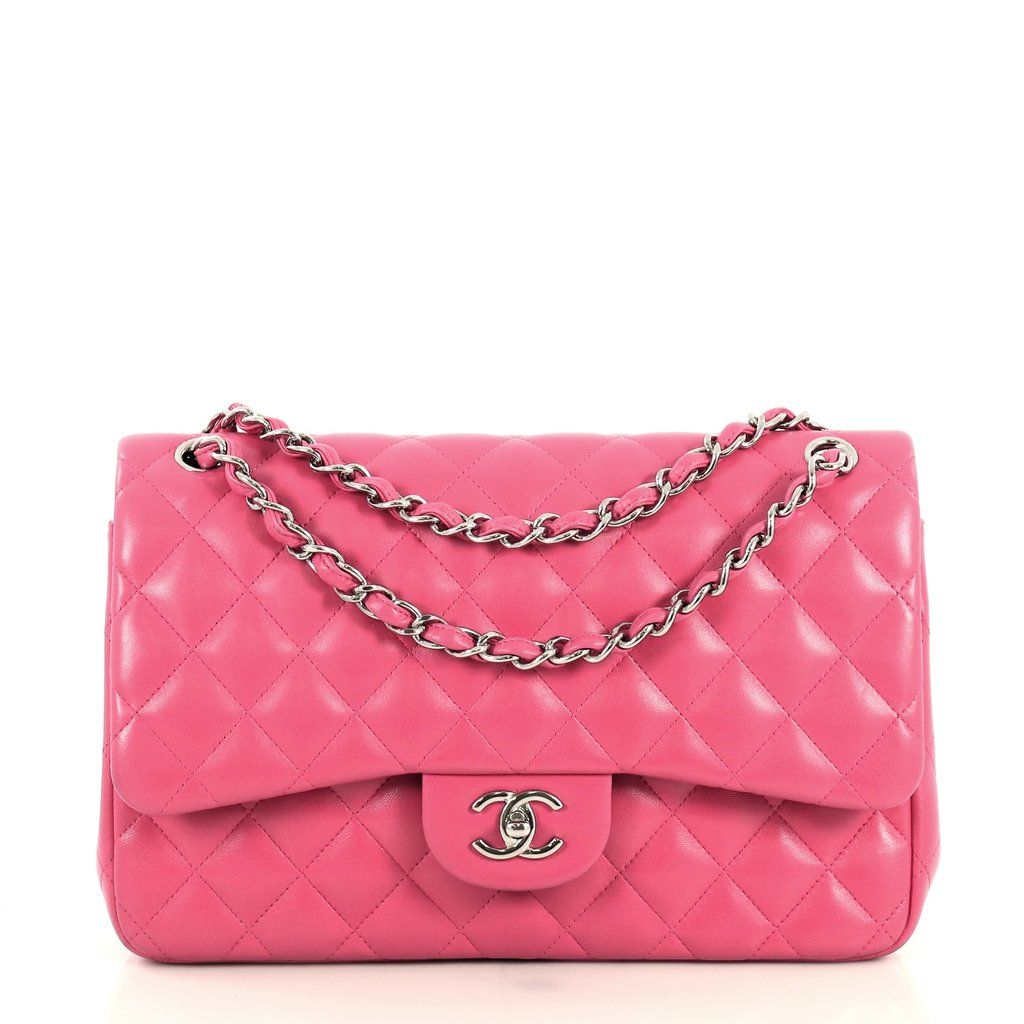 9bb27b2ee691f Where to Buy Secondhand Designer Bags - On Consignment-Good Places to Buy  Secondhand Designer Bags