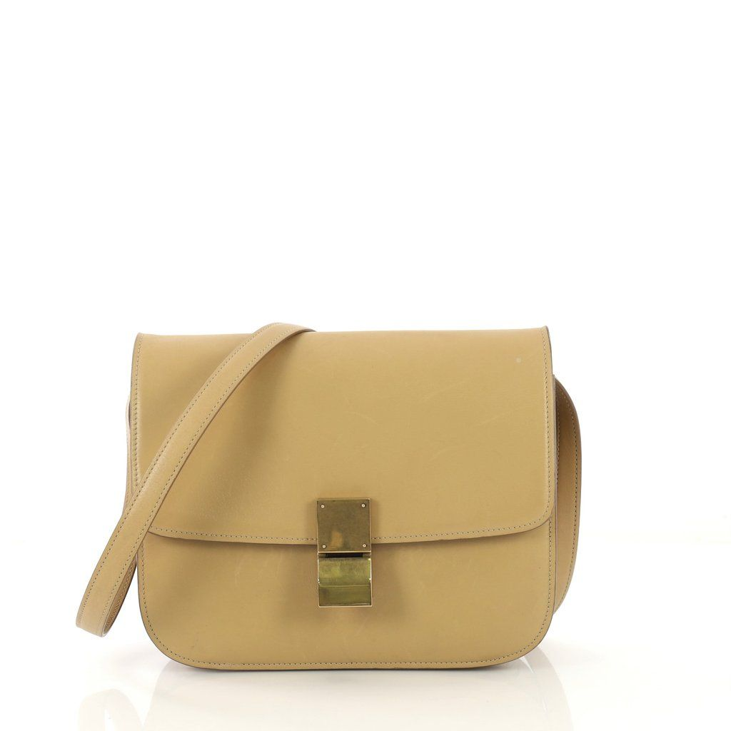 c2109fe8 Where to Buy Secondhand Designer Bags - On Consignment-Good Places to Buy  Secondhand Designer Bags