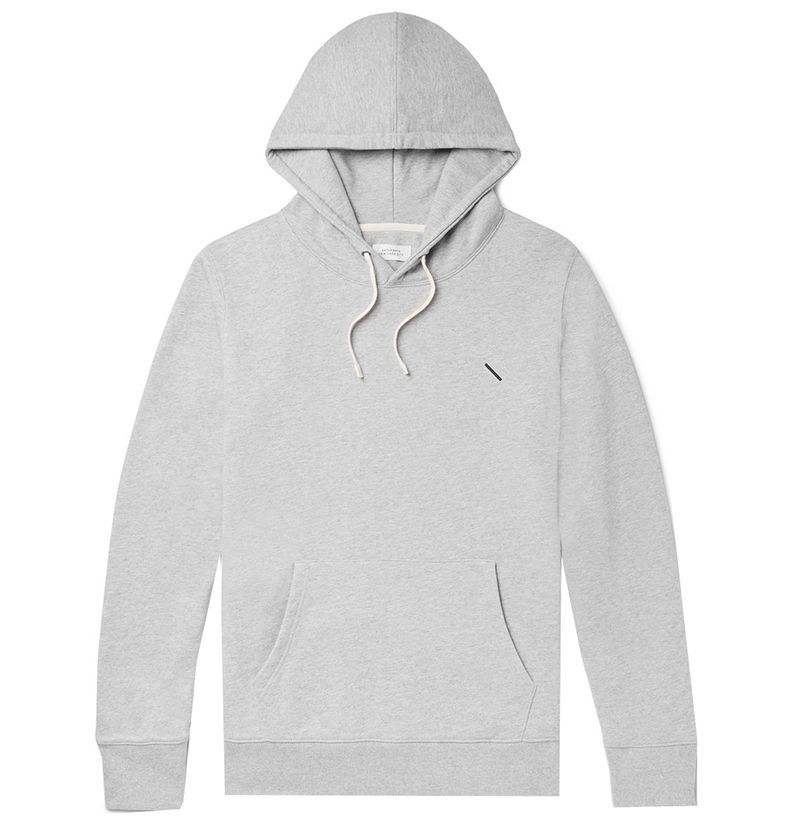 Cool 20 Best Hoodies Most Buy Men Comfortableamp; For 2019 To Nnw8m0yvO