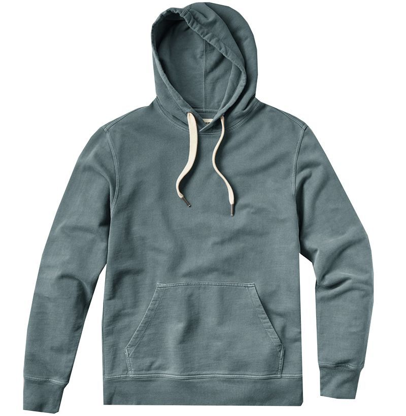 2adf8036a20a 20 Best Hoodies for Men 2019 - Most Comfortable & Cool Hoodies to Buy
