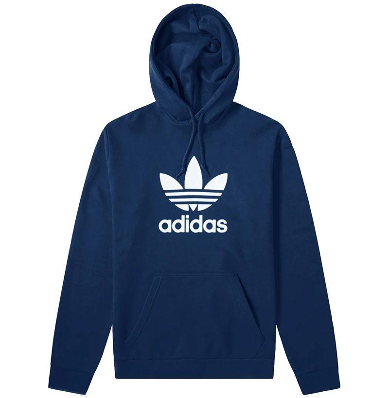 adidas Performance Zip up hoodie Men Shoes Sweat Jackets