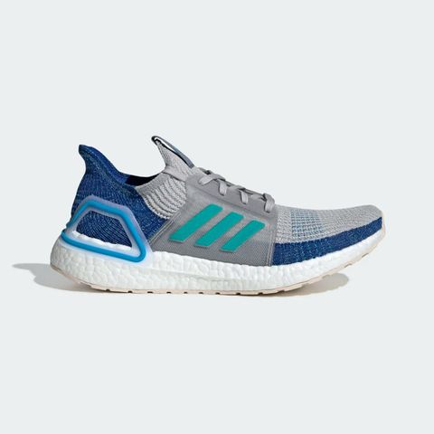 Museo Atticus lavanda  11 Best New Adidas Shoes for Men in 2019 - New Adidas Mens Shoes & Sneakers