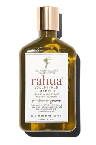 15 Best Organic Hair Products 2020 Top All Natural Hair Brands