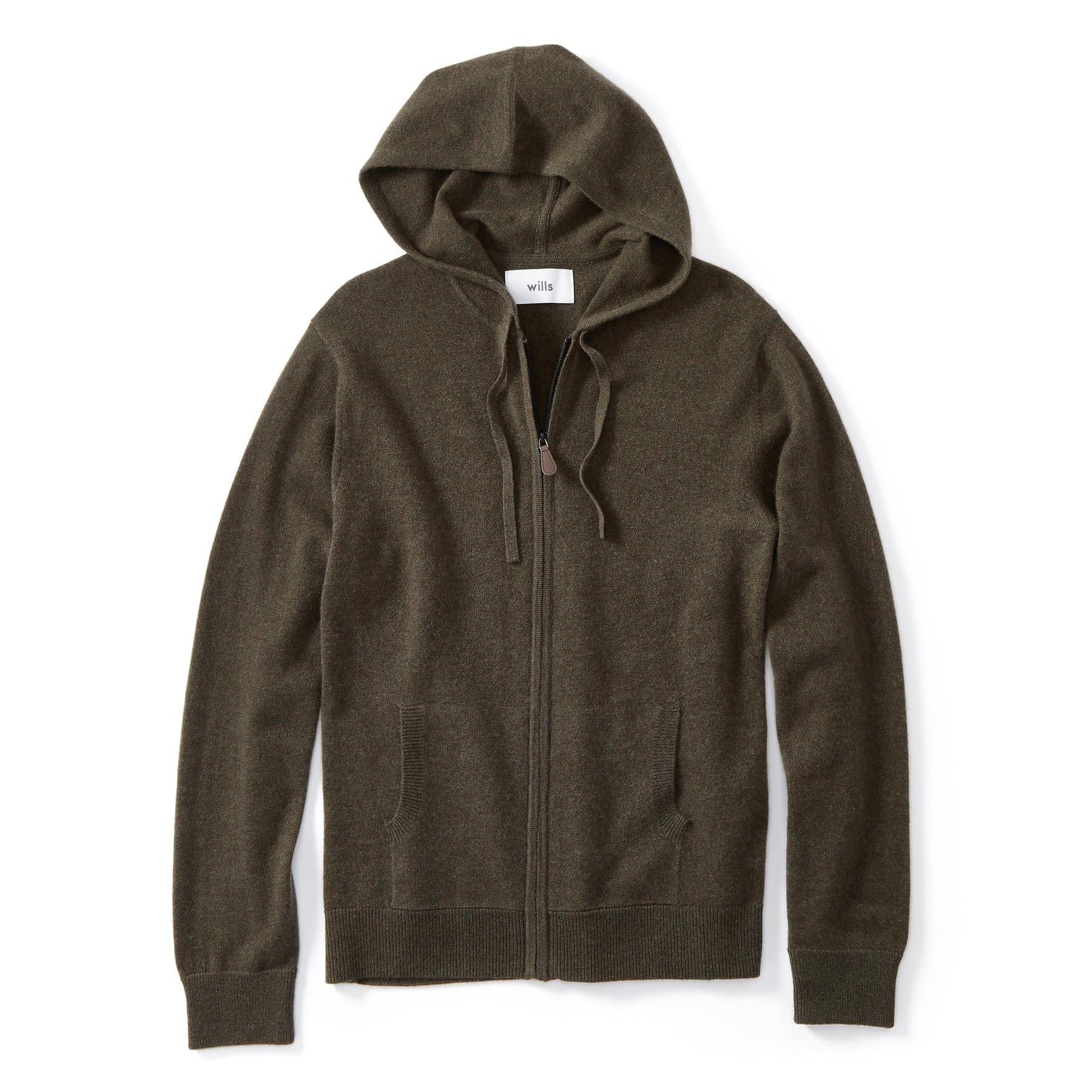 b8aa75e9759 50 Best Wardrobe Essentials for Men 2019 - Classic Closet Staples