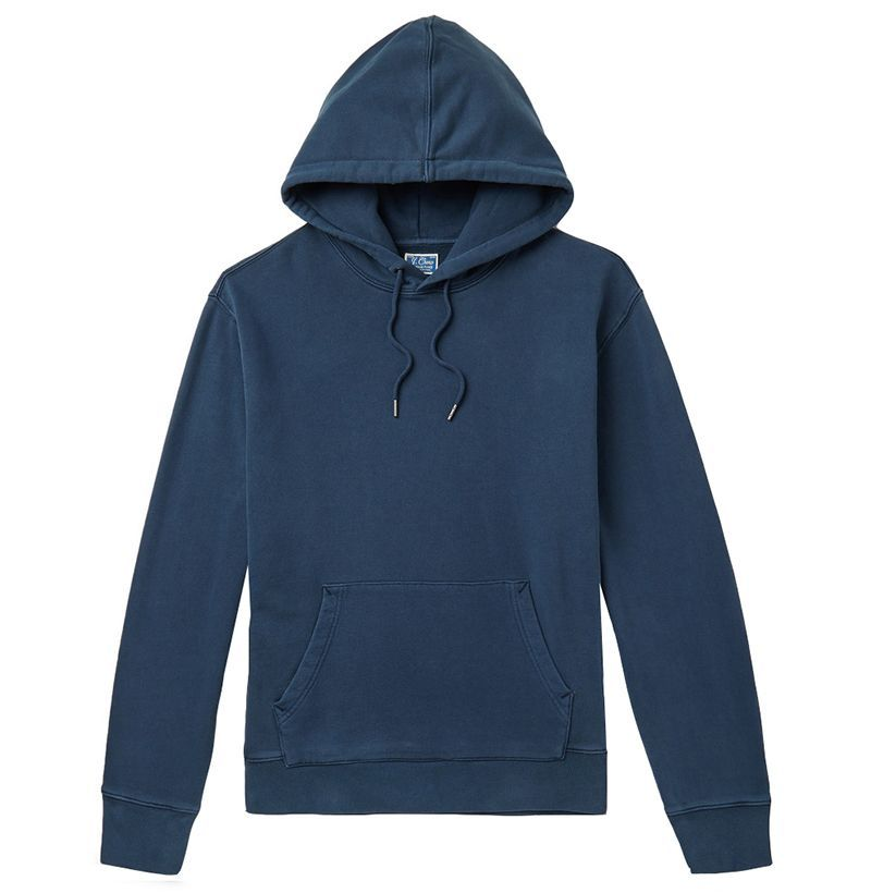 21 Best Hoodies for Men 2019 Most Comfortable & Cool