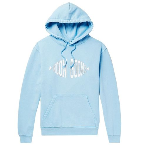 cacb4afac2 20 Best Hoodies for Men 2019 - Most Comfortable & Cool Hoodies to Buy