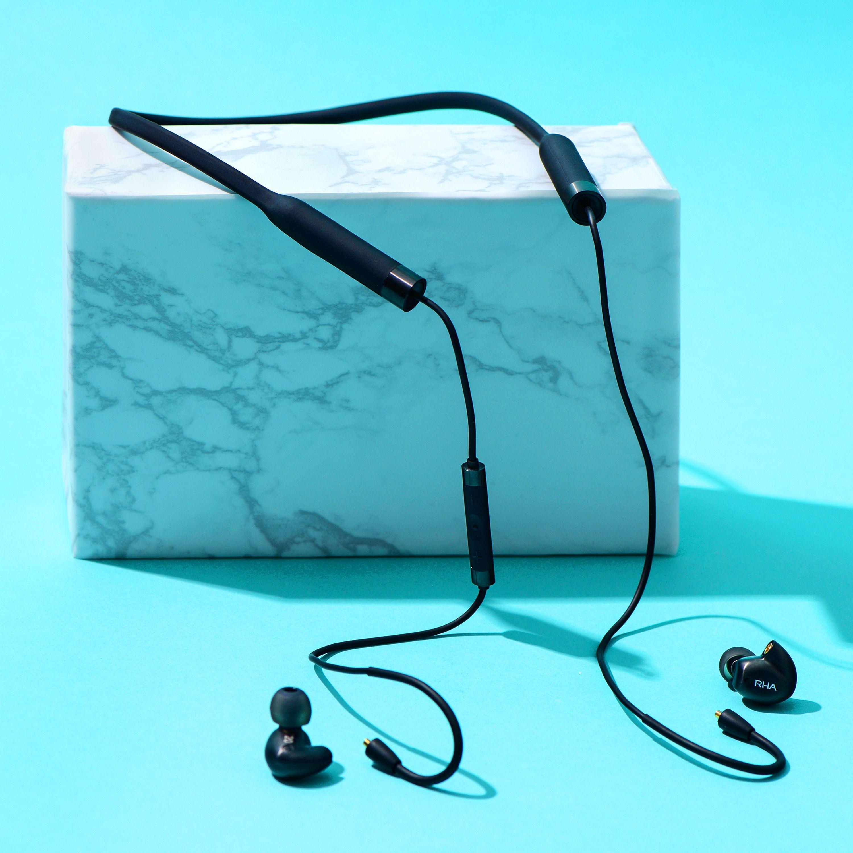 meilleur écouteur sans fil pas cher-2021