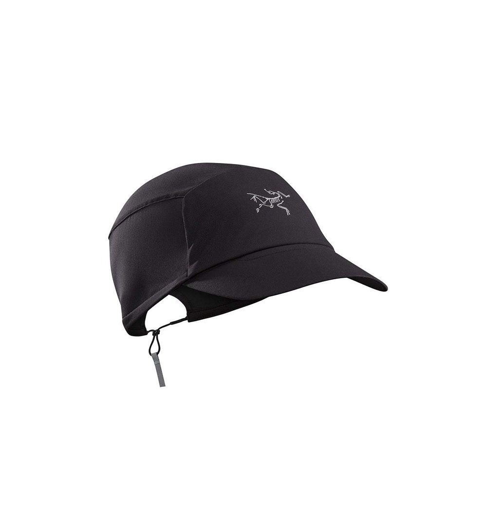 1dccace6d Running Hats 2019 | Caps for Running