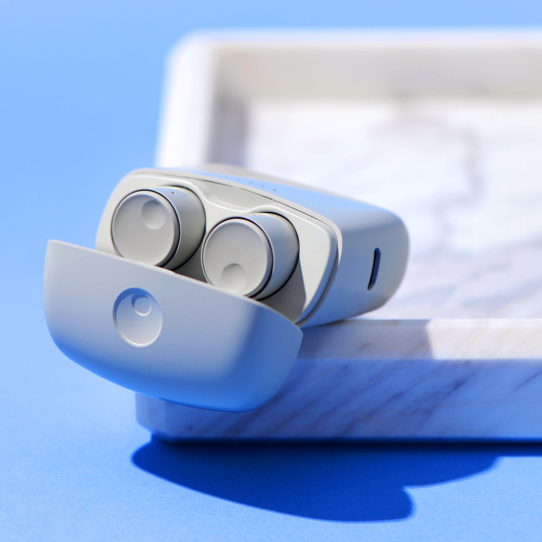 meilleur écouteur sans fil pas cher-2021-ecouteur sans fil comparatif-meilleurs ecouteurs sans fils sport-meilleur écouteur sans fil 2019-meilleur écouteur bluetooth 2020-meilleur ecouteur sans fil moins de 100 euros-ecouteur sans fil android-meilleur écouteur bluetooth 2020