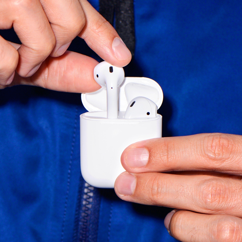 moins de 100 euros-ecouteur sans fil android-meilleur écouteur bluetooth 2021