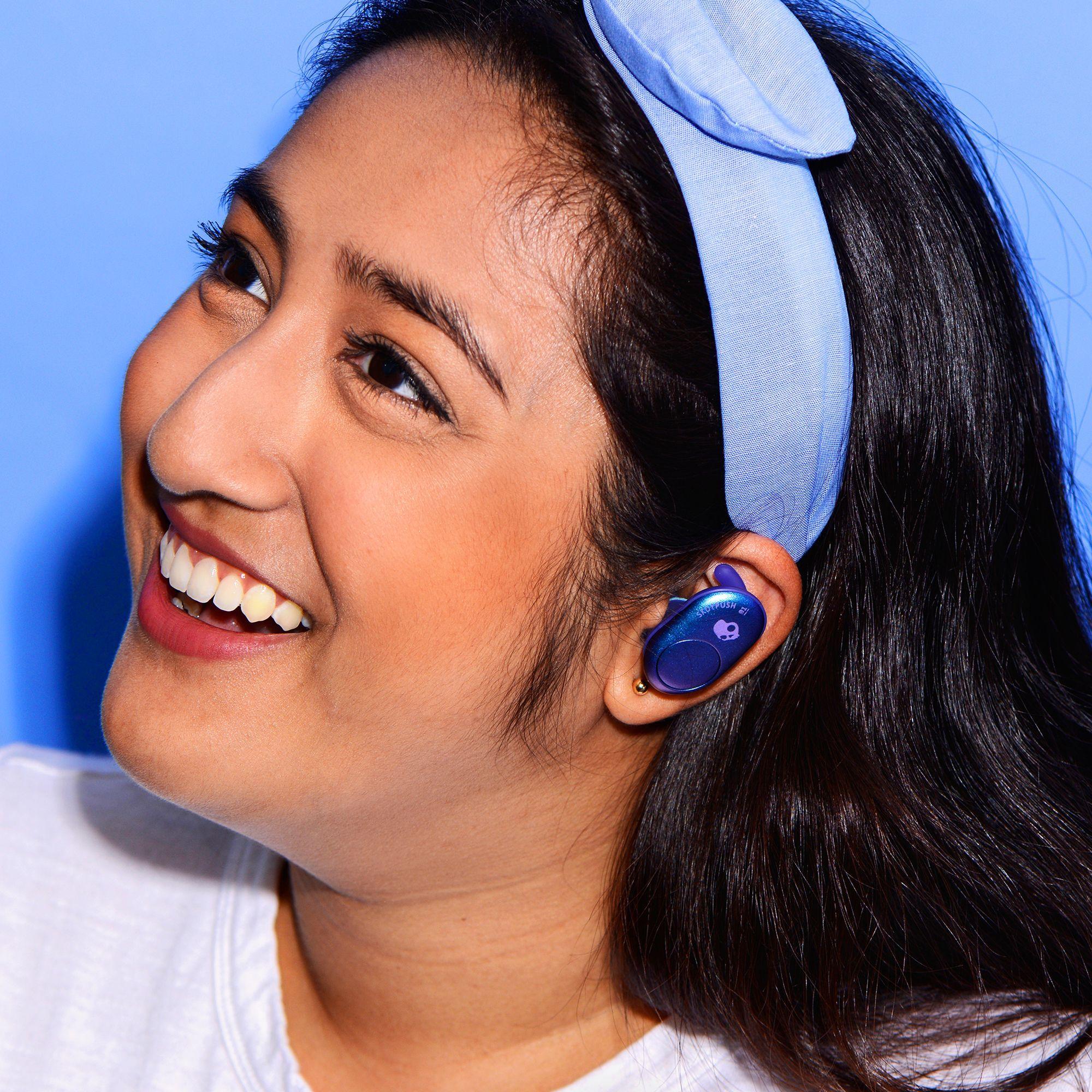 meilleur écouteur sans fil pas cher-ecouteur sans fil comparatif-meilleurs ecouteurs sans fils sport-meilleur écouteur sans fil 2019-meilleur écouteur bluetooth 2020-meilleur ecouteur sans fil moins de 100 euros-ecouteur sans fil android-meilleur écouteur bluetooth 2020