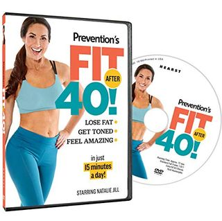 best+way+to+lose+weight+and+get+fit