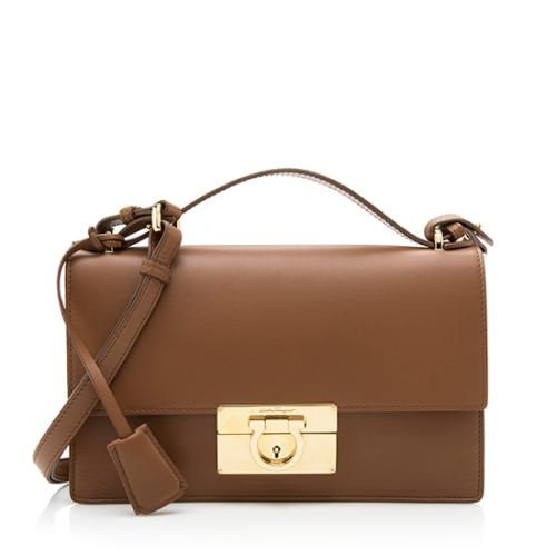 9175f452 Where to Buy Secondhand Designer Bags - On Consignment-Good Places to Buy  Secondhand Designer Bags