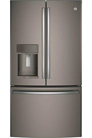 Best Refrigerator Temperature To Keep Food Fresh Safe Fridge Temperature