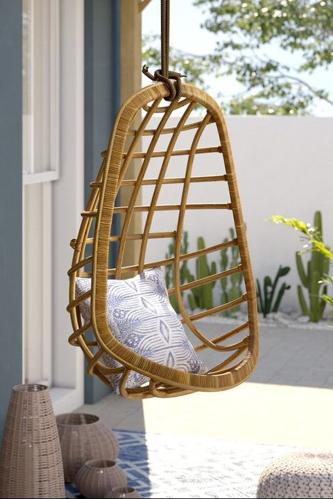Fine 12 Best Hanging Chairs Indoor And Outdoor Hammock And Ncnpc Chair Design For Home Ncnpcorg