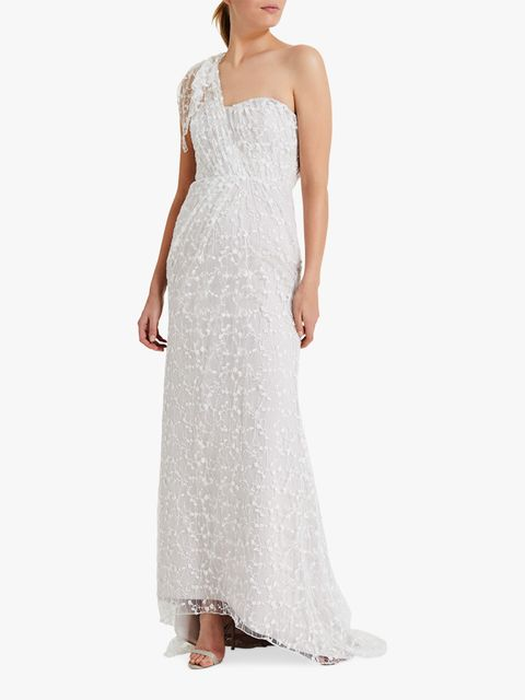 30 High Street Wedding Dresses Cheap Wedding Dresses