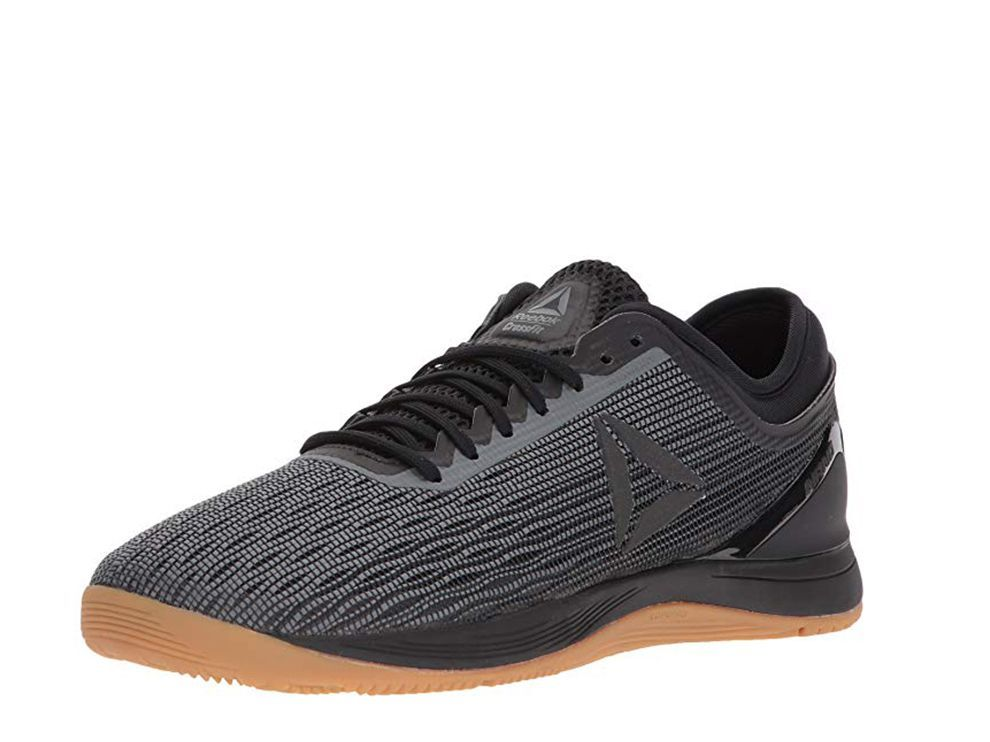 4e80387960303 Best Cross Training Shoes - Training Shoes for Runners 2019