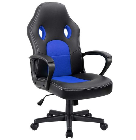 Astonishing 10 Best Gaming Chairs 2019 Cheap Seats For Playing Video Games Pdpeps Interior Chair Design Pdpepsorg