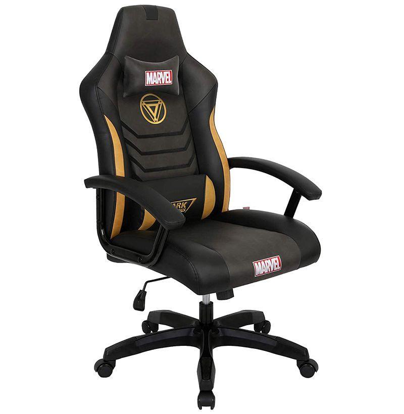 Astonishing Neo Chair Marvel Gaming Chair Ibusinesslaw Wood Chair Design Ideas Ibusinesslaworg