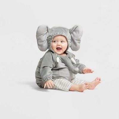 Baby Halloween Costumes At Target.20 Target Halloween Costumes Target Halloween Costumes 2019