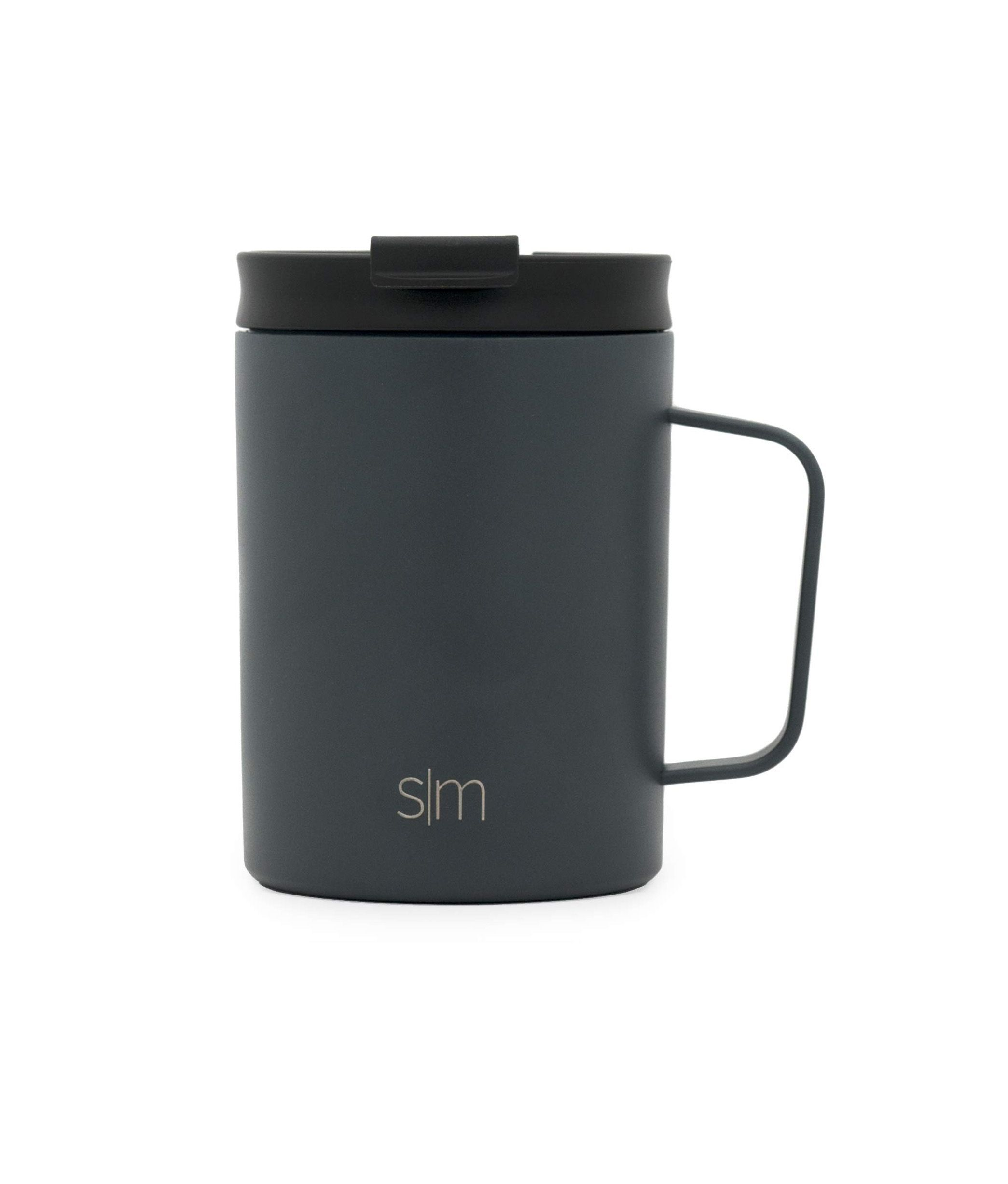 12 Best Travel Coffee Mugs Top Rated Insulated Travel Cups