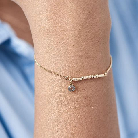44 Best Friend Gifts 2020 Cute Gift Ideas For Female Bffs