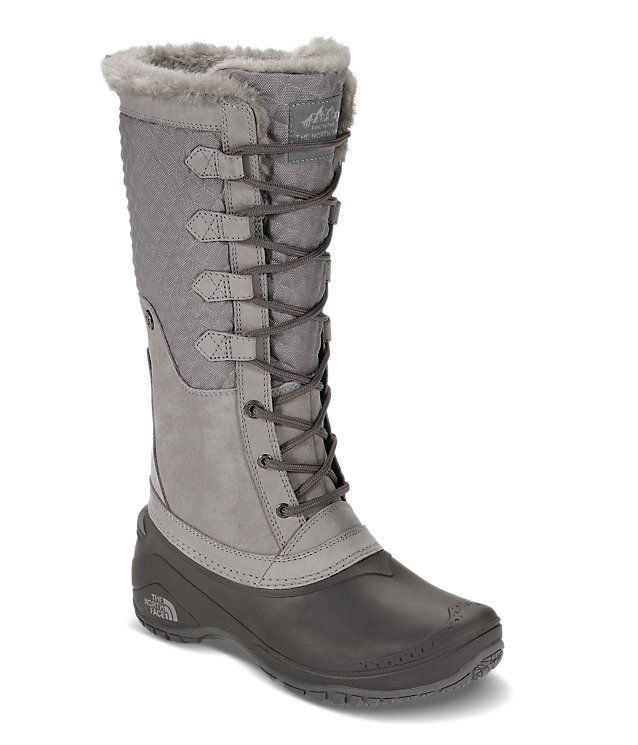 15 Best Snow Boots For Women 2019 Stylish Warm Winter Boots