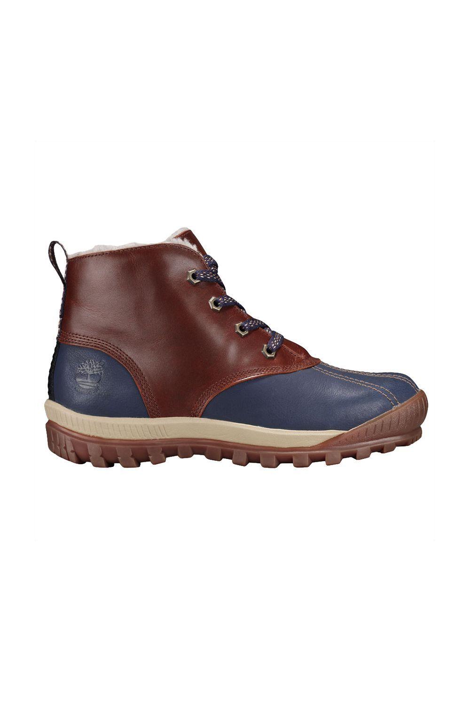 8328222ee58 Waterproof Chukka Boots