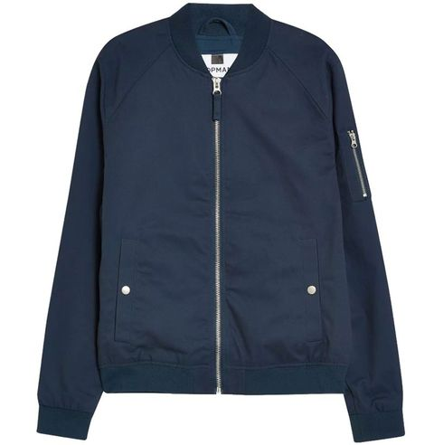 1e64330b1 11 Best Bomber Jackets for Men 2019 - Cool Bomber Jackets to Buy Now