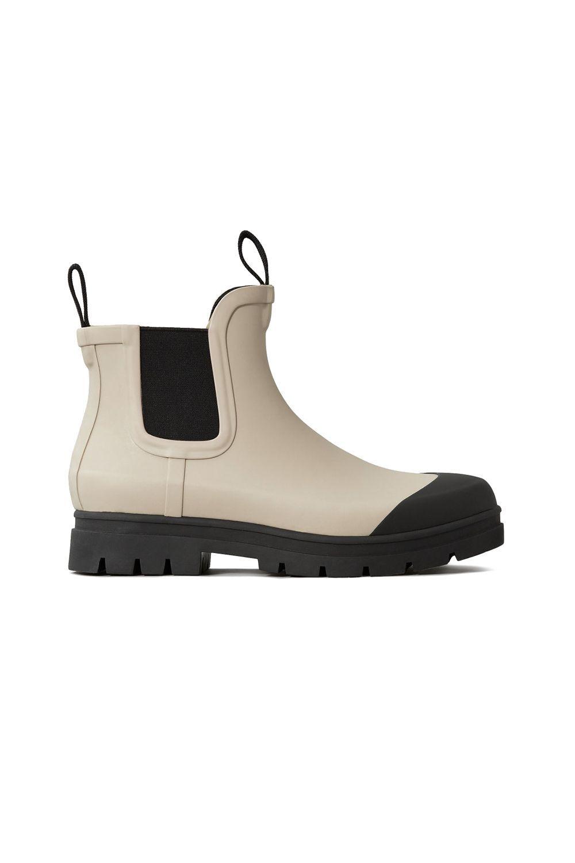 16 Best Women's Snow Boots: Warm & Waterproof (2018) |