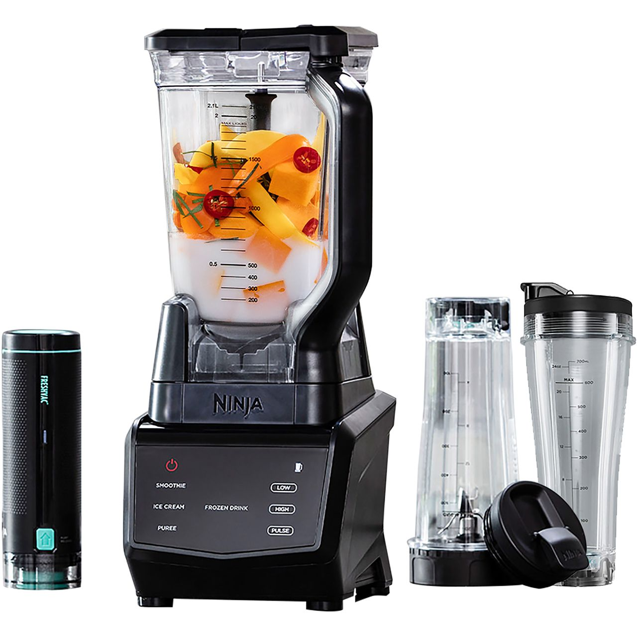 Best blenders for your home 10 best blenders reviewed