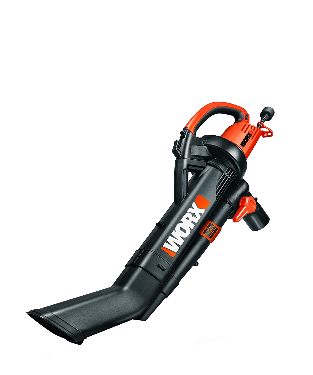 7 Best Leaf Vacuums to Buy in 2019 - Leaf Vacuum Reviews