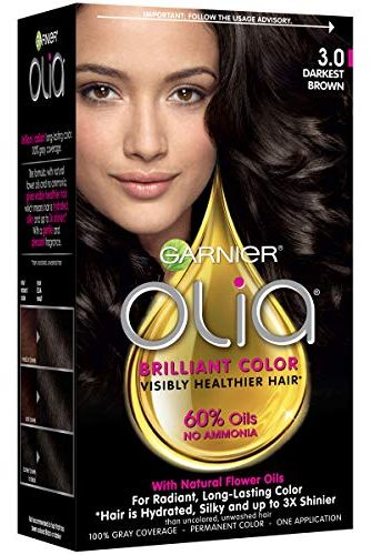 15 Best At Home Drugstore Hair Dyes According To Professionals