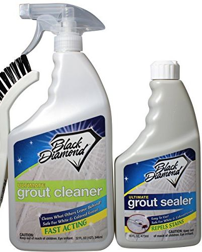 Best Way To Clean Tile Grout, Best Bathroom Tile Grout Cleaner Uk