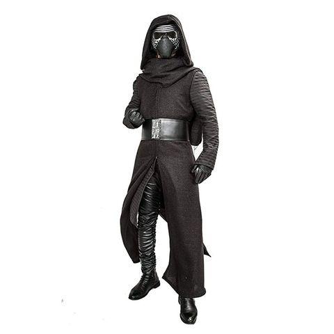 Expensive Mens Halloween Costumes.28 Best Halloween Costumes For Men 2020 Diy Costumes For Guys