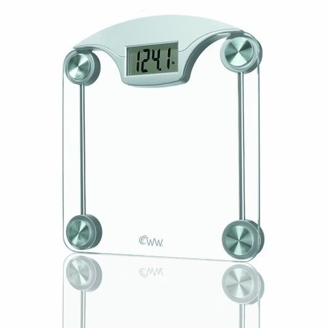 Awesome 11 Best Digital Bathroom Scales Most Accurate Bathroom Home Remodeling Inspirations Genioncuboardxyz