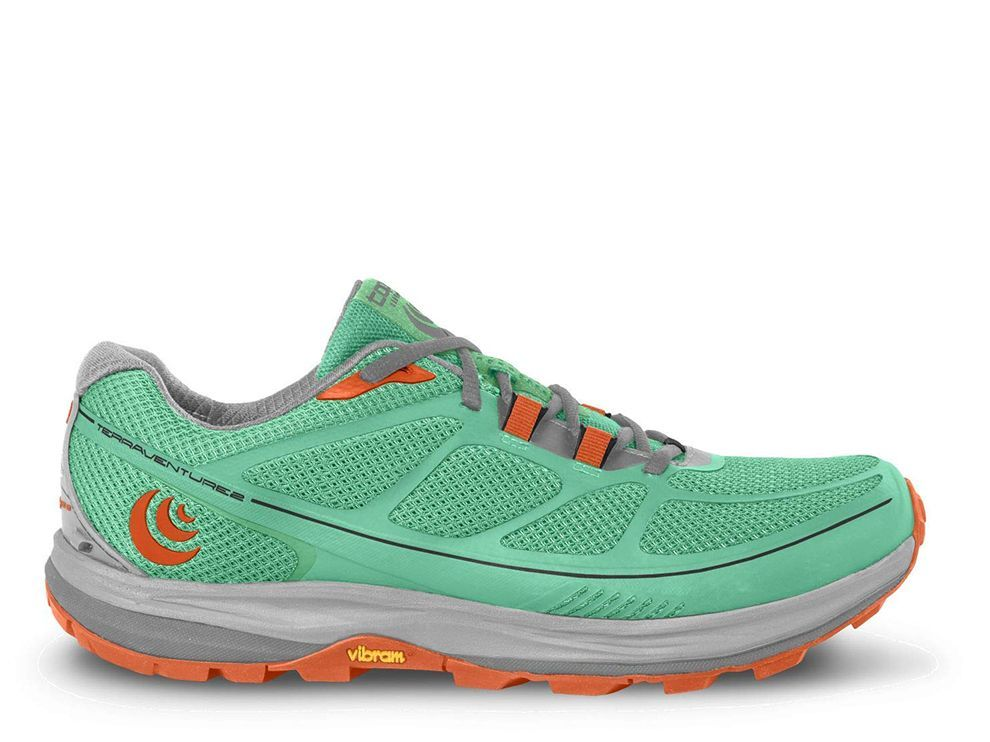 738ec41764 Best Trail Running Shoes 2019 | Best Off-Road Running Shoes