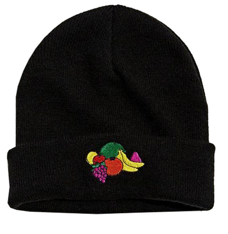 Bad Boy Beanie One Size winter Streetwear Christmas wear cool urban hat boxing