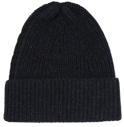 69d3a55e 11 Best Winter Beanies for Men - Best Men's Winter Hats of 2018